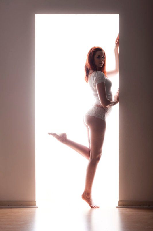 ScarlettLush_Sunlight